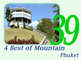 4 best of Phuket Mountain View