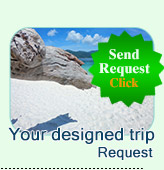Private Trip Request